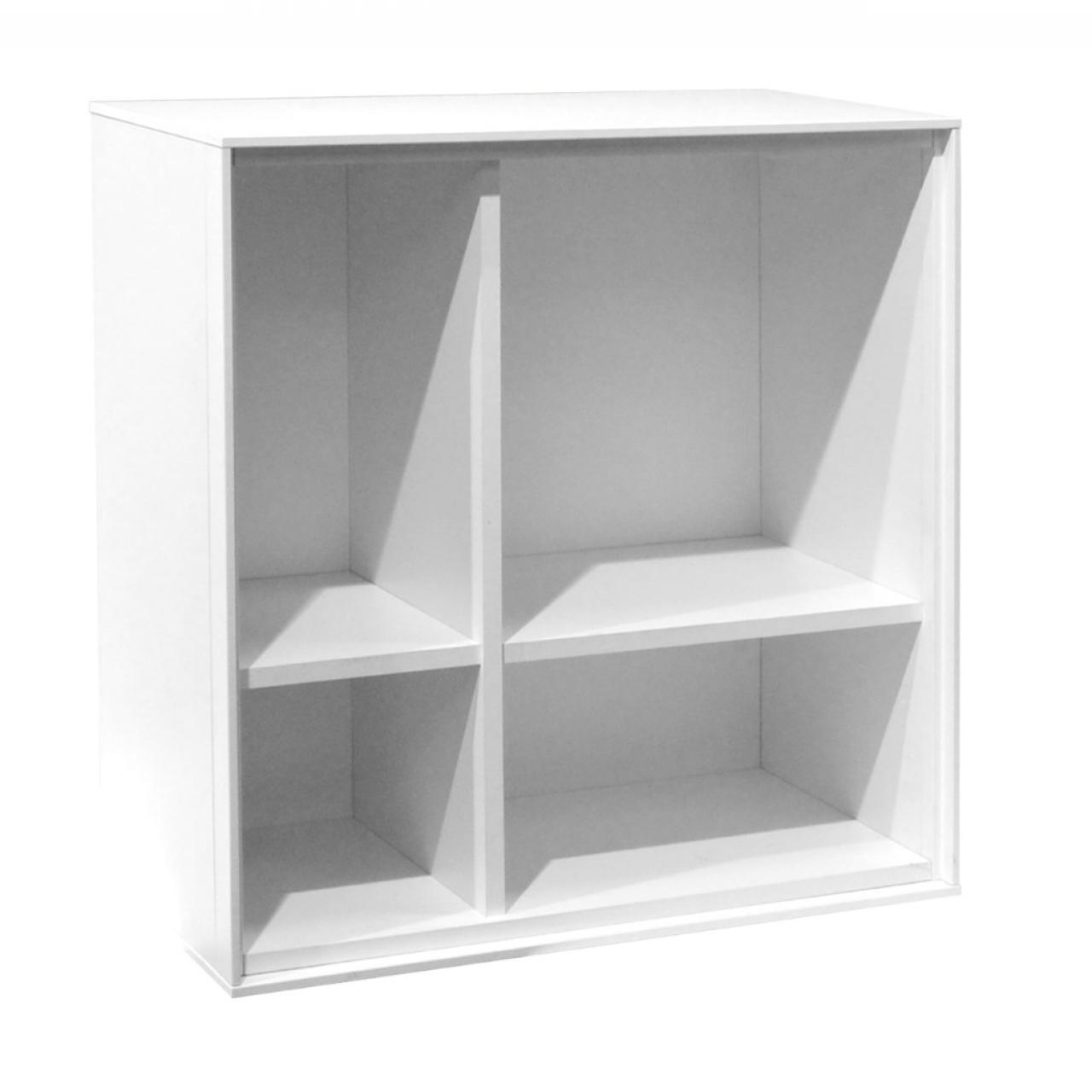 h ngeschrank arizona w rfel beim bel wohnen m bel j hnichen center gmbh. Black Bedroom Furniture Sets. Home Design Ideas