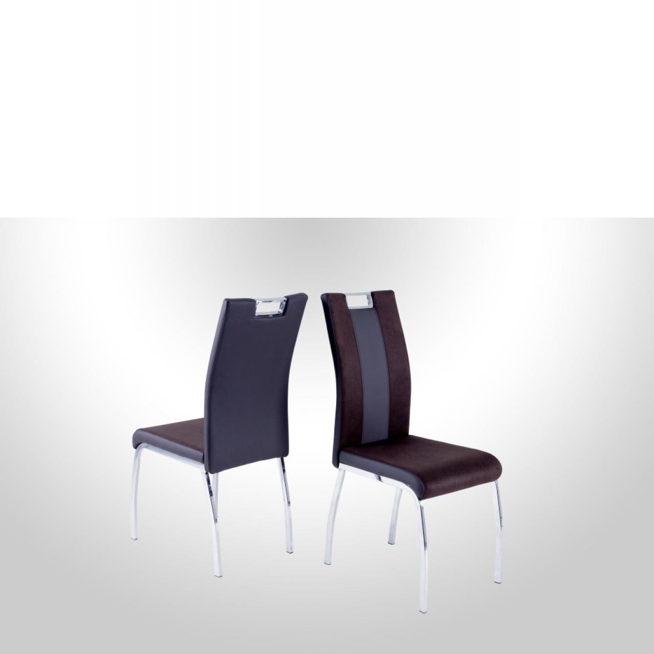 Bari 2 R5140-28