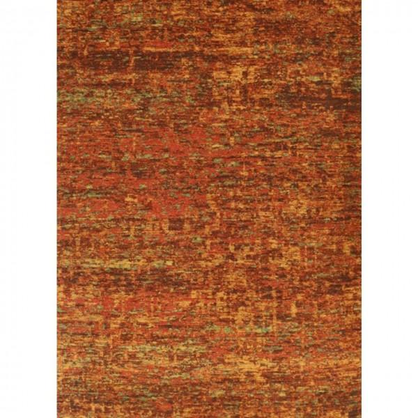 Teppich GRAFITTI 155x230 cm
