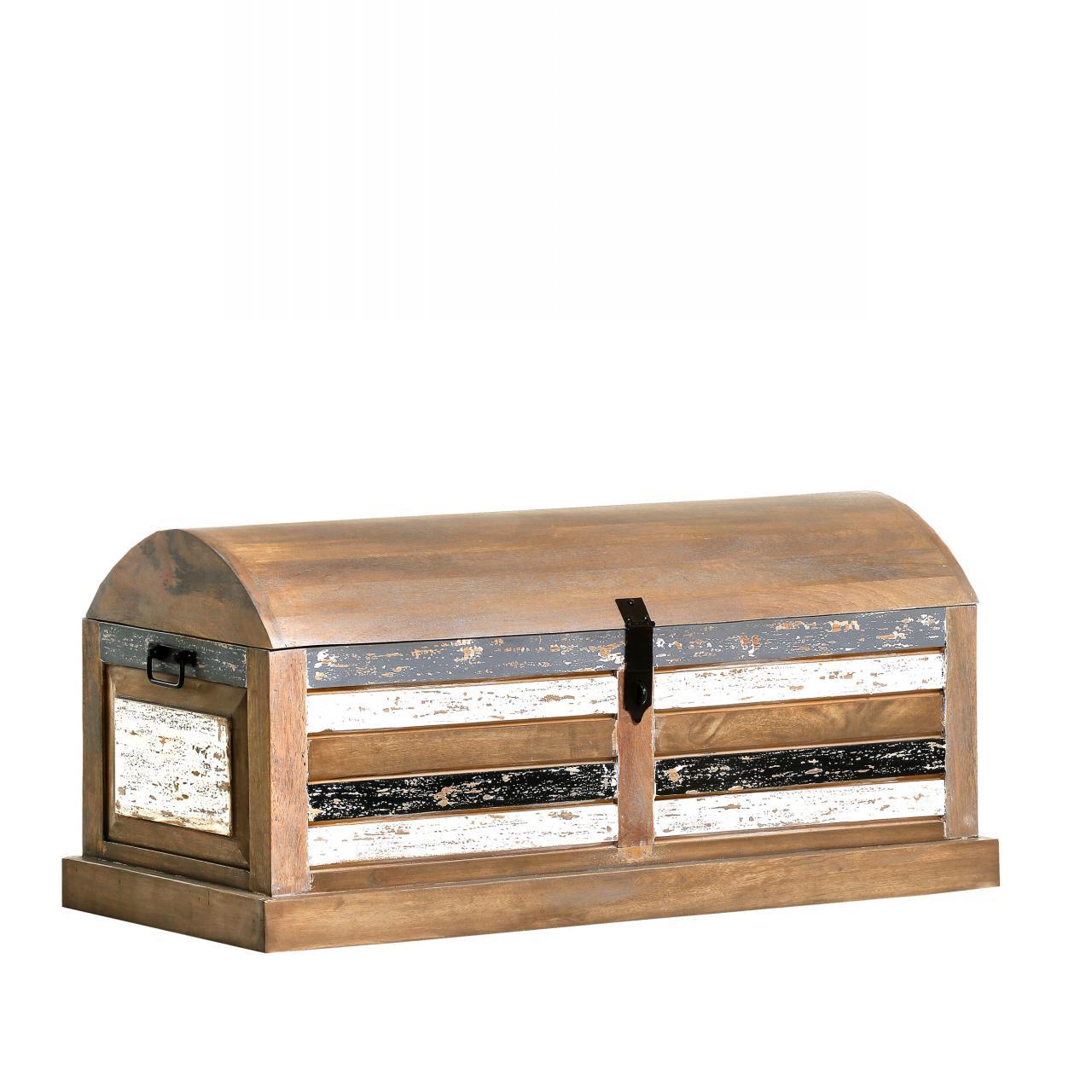 taifun 61096 beim bel wohnen m bel j hnichen center gmbh. Black Bedroom Furniture Sets. Home Design Ideas
