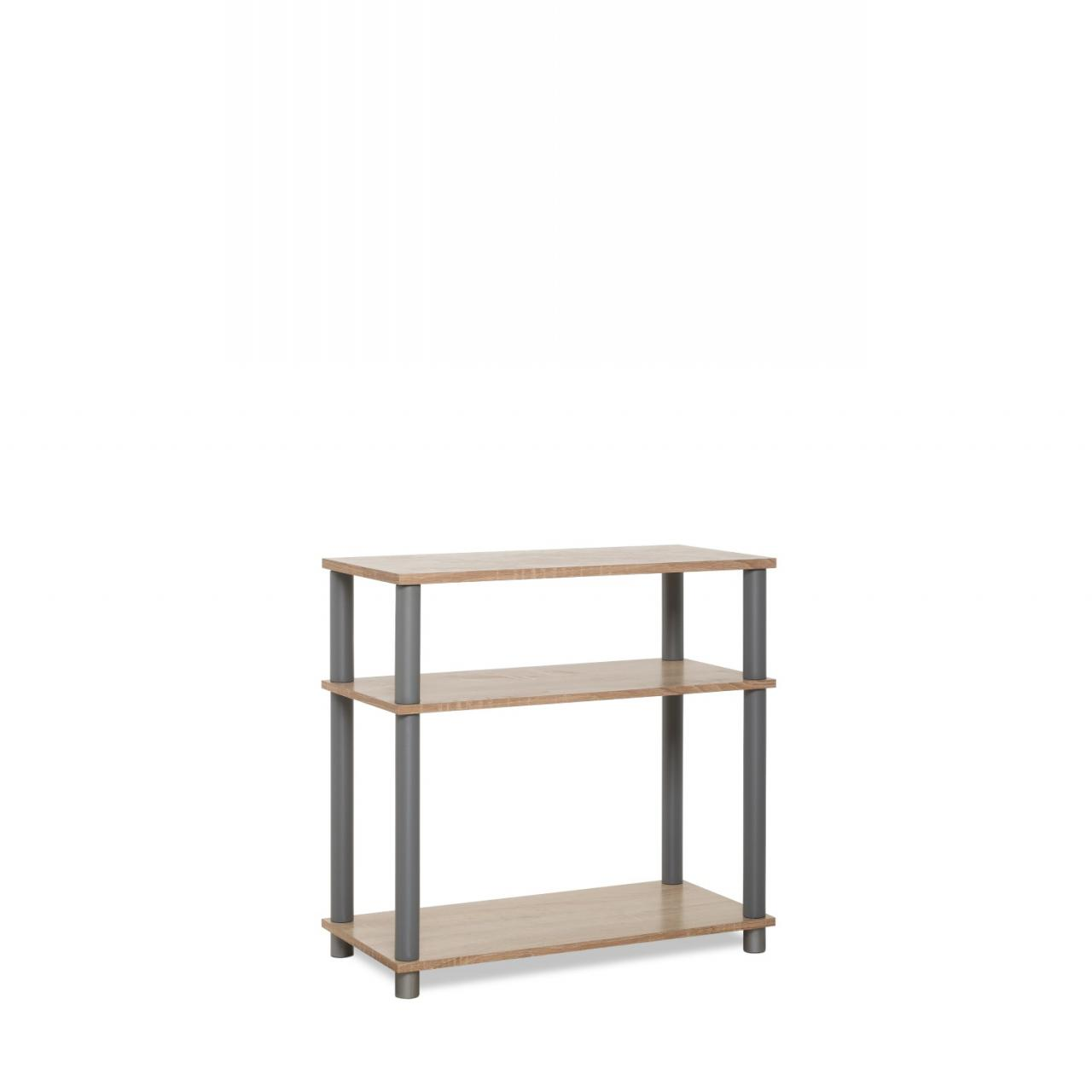 TV-Rack Tubi 1
