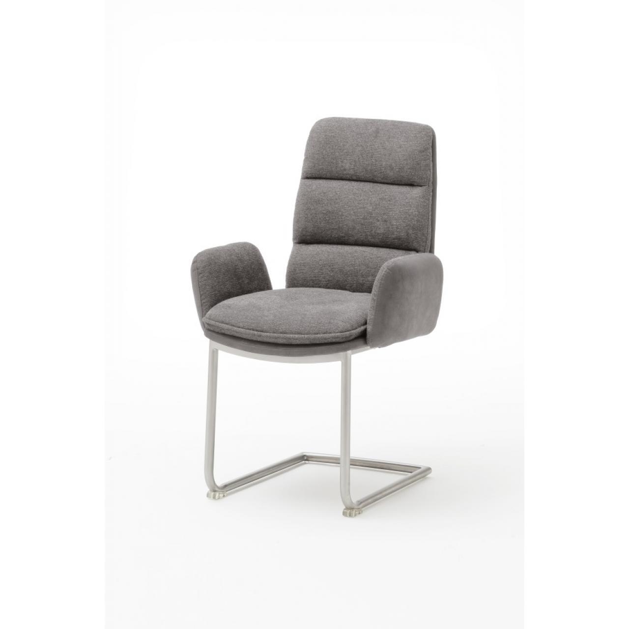 Möbel online kaufen | Möbel Jähnichen Center GmbH