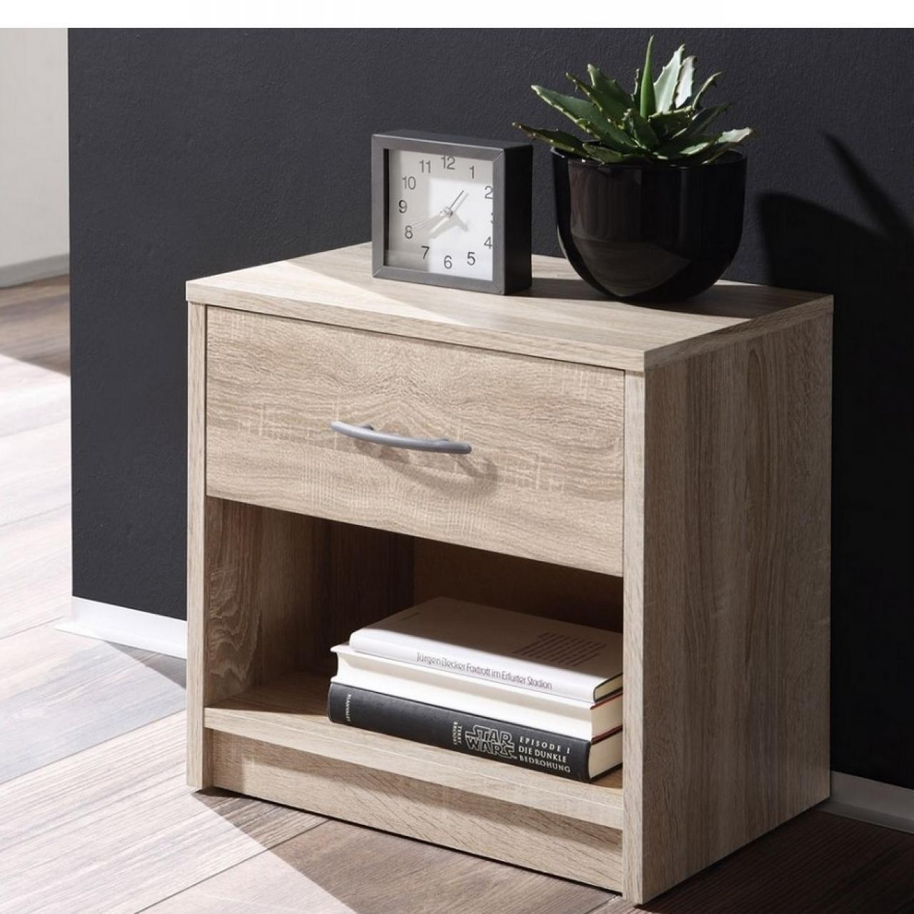 nachttisch pepe beim bel schlafen m bel j hnichen. Black Bedroom Furniture Sets. Home Design Ideas