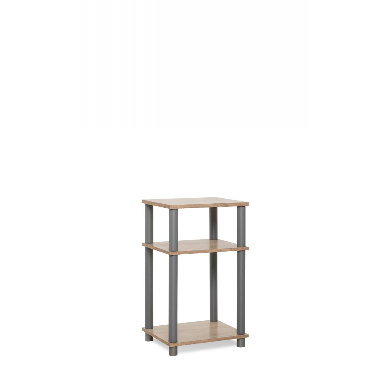 TV-Rack Tubi 3